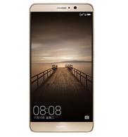 HUAWEI华为 Mate9 4GB+64GB 全网通4G手机