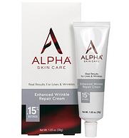 Prime会员,Alpha Hydrox 果酸A醇抗皱精华 59g