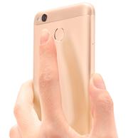 小米 红米手机4X 全网通版 4GB+64GB内存