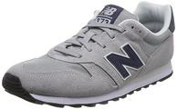 镇店之宝 New Balance 新百伦中性复古跑鞋 ML373GRN