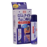 祛痘神器,KOBAYASHI 小林制药 神奇清痘笔 12ml