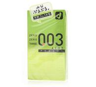 Okamoto 冈本 安全套003 10只