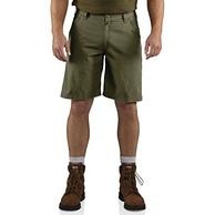 适合凑单!Carhartt Tacoma 男士工装短裤