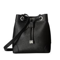 Calvin Klein Key Items 女士水桶斜挎包