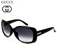 Gucci古驰 3591/F/SW 女式太阳镜