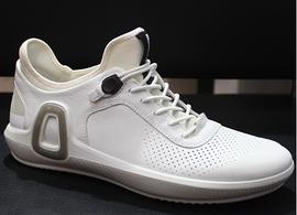 爱步 Intrinsic3 女士休闲鞋  72.99美元约¥499