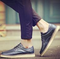 亚马逊中国 Prime会员专享 精选鞋靴 下单售价5折