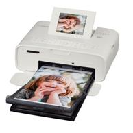 Canon 佳能 SELPHY CP1200 热升华便携无线打印机