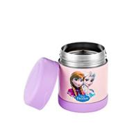 Prime会员:THERMOS 膳魔师 高真空幼儿保温食物罐(冰雪奇缘) F3003 FF