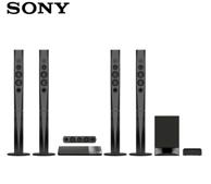 SONY 索尼 BDV-N9200W 3D蓝光无线环绕家庭影院