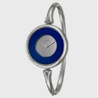 Calvin Klein SING 女士手镯手表