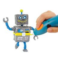 Prime会员:3Doodler Start Essentials 3D 打印笔套装 含2包耗材