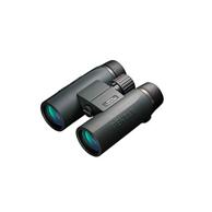 Prime会员:Pentax 宾得 SD 8 x 42 WP 屋脊结构 望远镜