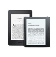 美国亚马逊 Devices返校季促销 Kindle多款优惠价