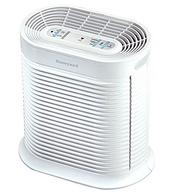 prime会员:Honeywell 霍尼韦尔 空气净化器 HPA204
