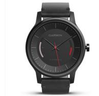 Garmin Vivomove 经典款运动监测手环 49.99美元约¥333(京东999元)