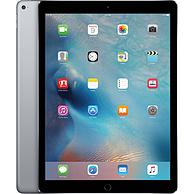 全新12.9寸iPad Pro  256GB WiFi+4G版