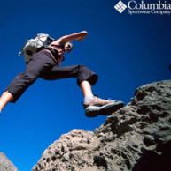 美国亚马逊 Columbia 哥伦比亚 女士服饰夏季清仓 低至2折起