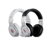 Beats pro 头戴式耳机 New other版