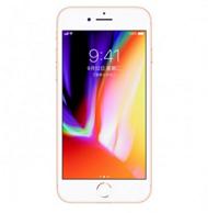 苹果iPhone8金色全网通64G手机