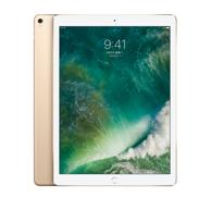 历史新低! iPad Pro 12.9英寸 2017款 金色 64GB wlan版MQDD2CH/A