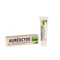 Auréocyde 抗菌祛痘膏 15g