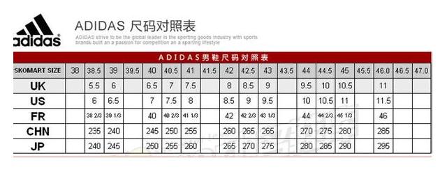 双十二预告:商场同款!adidas 阿迪达斯 Originals Swift Run 中性款休闲运动鞋 多色新低 280元包邮(原价799元)凑单2双价更低 买手党-买手聚集的地方