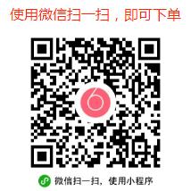 CASIO 卡西欧 G-SHOCK 男款电波表 GWM5610-1 89美元约¥561 买手党-买手聚集的地方