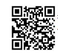 学生明目补脑专用!100粒/瓶 挪威BP 金枪鱼补脑DHA鱼油 199元包邮 第二瓶半价(原价708元/瓶) 买手党-买手聚集的地方