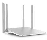 斐讯K2P AC1200双频千兆无线路由
