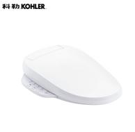 好价!Kohler 科勒 C3-150 清舒宝 智能马桶盖