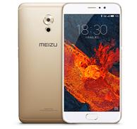 新低!Meizu 魅族 Pro 6 Plus  4GB+64GB