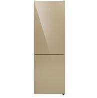 历史新低: Panasonic 松下 NR-B290JD-XN 两门冰箱 301升