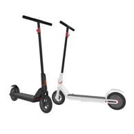 RND R1 8寸 电动折叠滑板车