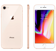 Apple 蘋果 iPhone 8 64GB 全網通
