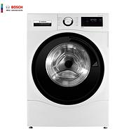 11日0点: BOSCH 博世 Series 6系 XQG90-WAU284600W 9公斤 变频滚筒洗衣机