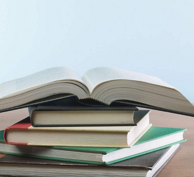 双11预告:当当网天猫旗舰店60万本图书