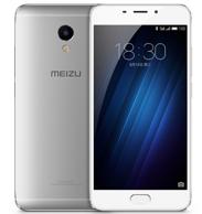 新低!Meizu 魅族 魅蓝E  3GB+32GB 全网通