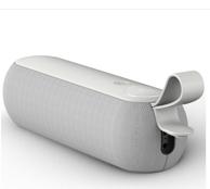 PLUS会员:Libratone 小鸟音响 Too便携无线音箱
