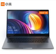 新低: MI 小米 Pro 15.6英寸笔记本