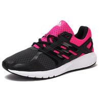 adidas阿迪达斯 BB4668 女士跑鞋