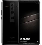 15日10点08: Huawei Mate 10 保时捷版 6G+256G