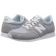 new balance 女士 休闲运动鞋WL420SCA