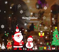 24种可选!顽皮时代 圣诞节 装饰贴纸