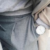 亚马逊海外购 Cluse ins网红同款手表专场