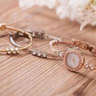 亚马逊海外购 Anne Klein 手表专场促销