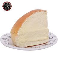 vivi 奶酪面包芝士乳酪包 560g