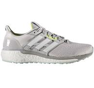 限尺码: Adidas 阿迪达斯 Supernova 女士缓震跑鞋