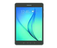 Samsung Galaxy Tab A 8吋平板电脑(1.5G+16 GB, 钛色)