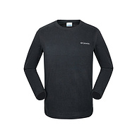 Columbia 哥伦比亚 男款速干长袖T恤 PM3653 多色
